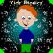 Kids Phonics