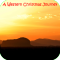 AudioBook - A Western Christmas Journey