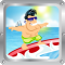 Great Surfing Contest
