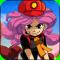 Battle Maiden Yuko Runner