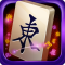 Mahjong Solitaire Epic Free