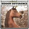 Hidden Difference - Majestic Mares