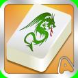 Product Image. Title: 365 Mahjong Master