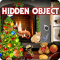 Hidden Object - Celebrating Holidays