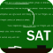 SAT Critical Reading Exam Prep