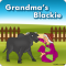 The Grandmas Blackie