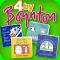 The Boynton Collection