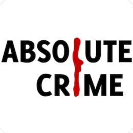 Absolute Crime Magazine