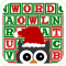 Word Owl's Word Search - Christmas Edition (Holiday Wordsearch)