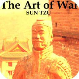 AudioBook - The Art of War ( by Sun Tzu )