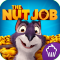 The Nut Job (The Official App for the Movie)