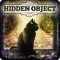 Hidden Object - Cat Tailz