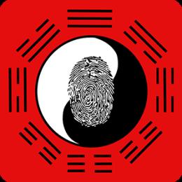 Fortune Fingerprint Scanner