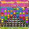 Guide to Candy Crush Saga Help