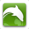 Dolphin Browser 10.2.8