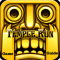 Guide: Temple Run