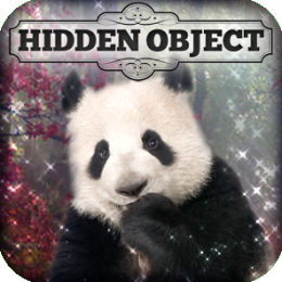 Hidden Object - Forest Haven