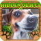 Hidden Object - Let the Dogs Out