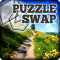 PuzzleSwap - Along the Trail