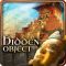 Hidden Object - Himalayan Mysteries