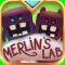 Merlins Lab