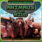 Hidden Object - Animals Gone Wild