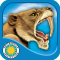 Saber-Tooth Trap - Smithsonian