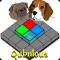 Qubulous
