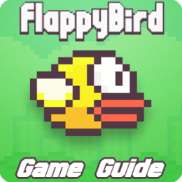 Guide: Flappy Bird