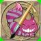 FlipPix Art - Fairy Tales