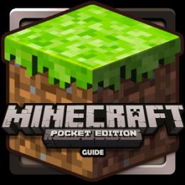 Guide: Minecraft Pocket Edition