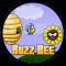 Buzz Bee - Flappy Bee