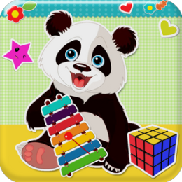 Panda First Grade Activities lite