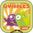 Product Image. Title: Quibbles