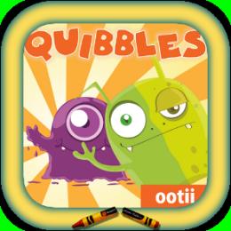 Quibbles