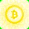 Bitcoin Quiz