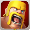 Guide: Clash of Clans