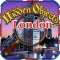 Hidden Objects - London Premium Edition!