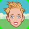 Flappy Cyrus