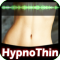 HypnoThin