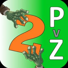 Guide: Plants vs Zombies 2