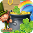 Product Image. Title: Crock O'Gold Slots