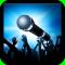 2014 Karaoke Party Pro!