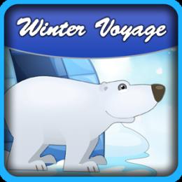 Winter Voyage