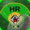 Fixed It! Baseball ScoreBook