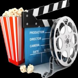 Free Movies, Tv & Cartoons