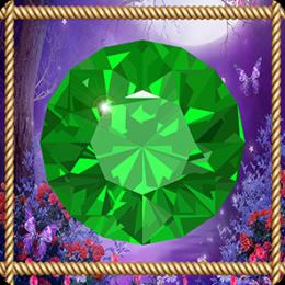 Hidden Garden Gemstones