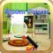 Hidden Objects Toy Room