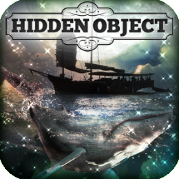 Hidden Object - Magical Companions
