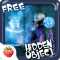 Hidden Object Game FREE - The Tempest 1